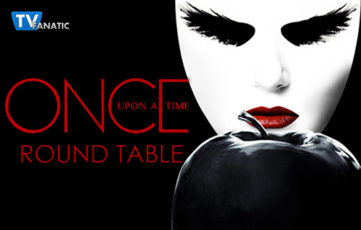 Once upon a time season 5 round table 660px