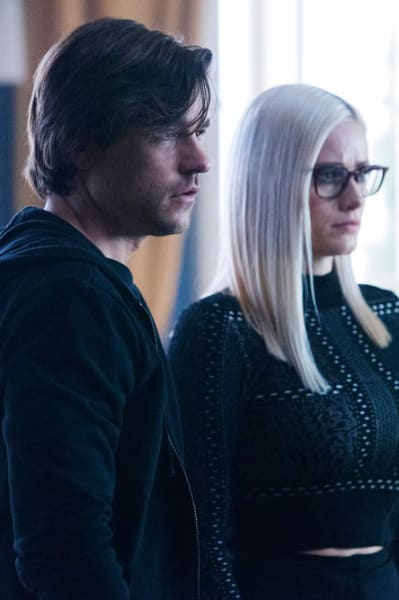 Quentin and alice the magicians s4e12