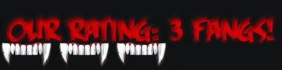 Rating 3fangs