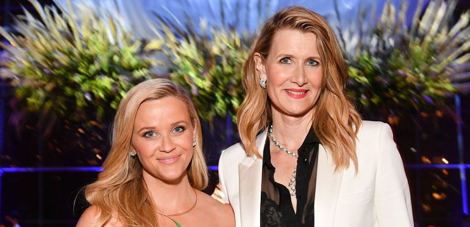 Reese witherspoon laura dern opt