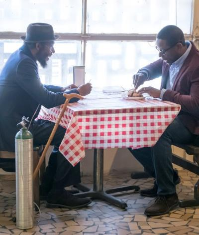 Road trip vertical this is us s1e16