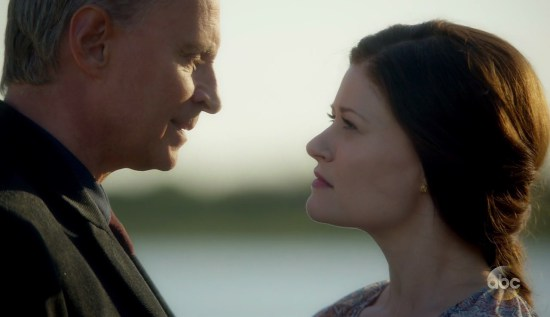 Rumbelle4 ouat 6x4