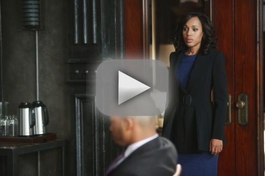 Scandal season 5 episode 14
