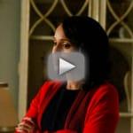 Scandal season 6 episode 11