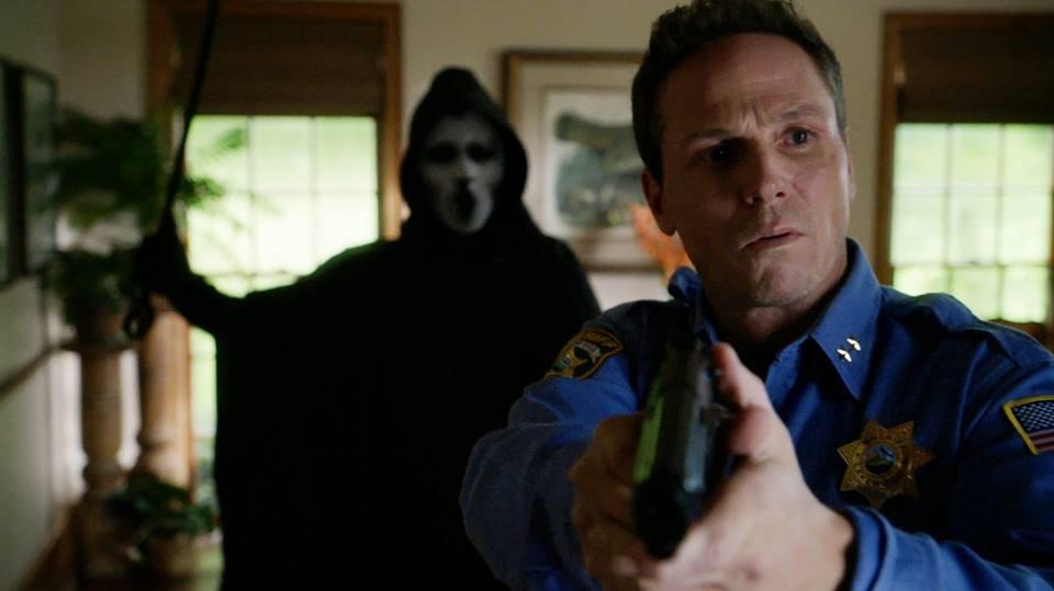 Scream season 1 episode 9 sheriff killer