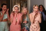 Scream queens 8