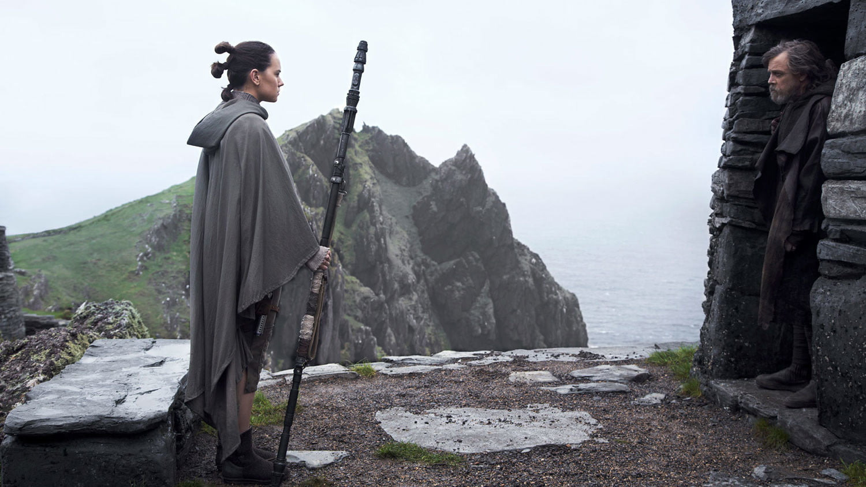 Star wars the last jedi review 9 1500x844