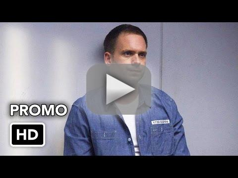 Suits season 6 episode 3 promo