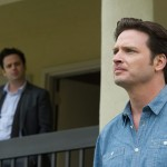 Sundance.tv rectify 306 01 featured episode 700x384 620x340 150x150