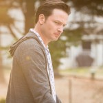 Sundance.tv rectify 302 featured 700x384 620x340 150x150
