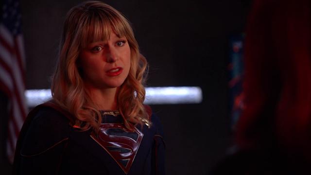 Supergirl coie e1 1