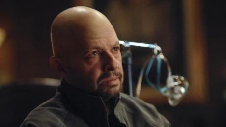 Supergirl season 4 episode 15 review o brother where art thou