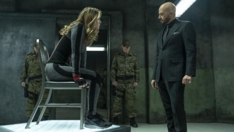 Supergirl season 4 episode 16 review the house of l 0