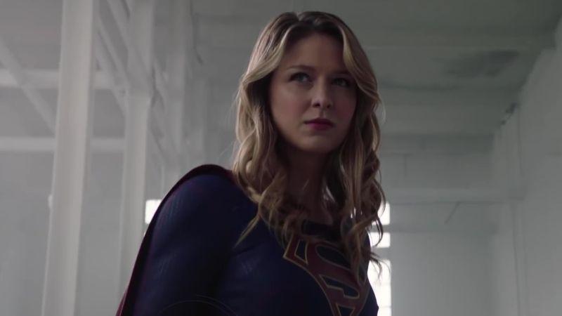 Supergirl422