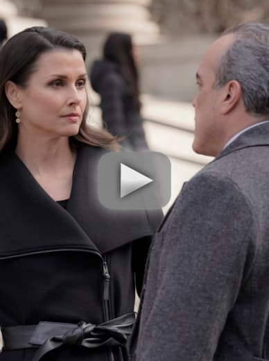 Tall cashing in a favor blue bloods s9e20