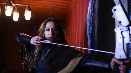 The 100 season 6 episode 10 review matryoshka