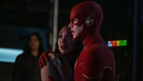 The flash season 6 episode 8 review the last temptation of barry allen part two