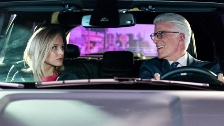 The good place season 3 episode 6 a fractured inheritance