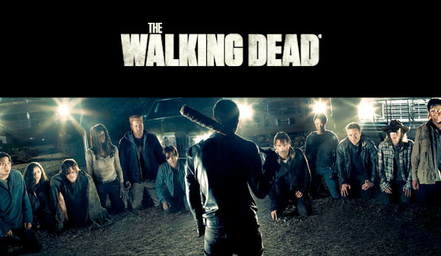 The walking dead season 7 photos 09 620x360