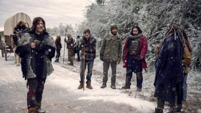 The walking dead season 9 finale e1553622773586