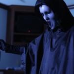 Thepub.viacom.com killer episode 108 150x150