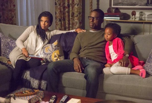 This is us recap season 1 episode 2 featured