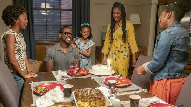 This is us s4e1 1