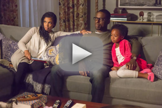 This is us season 1 episode 2