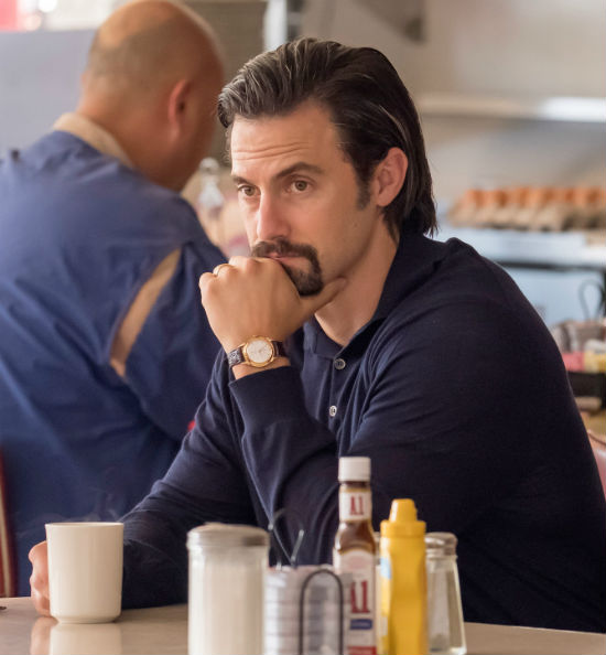 This is us season 2 episode 1 jack