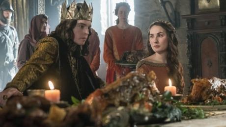 Vikings season 5 episode 12 review murder most foul