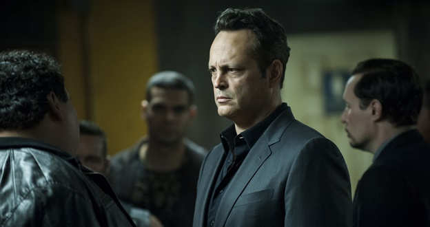 Vince vaughn true detective c lacey terrell hbo1