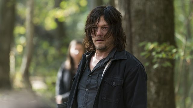 Walking dead 715header