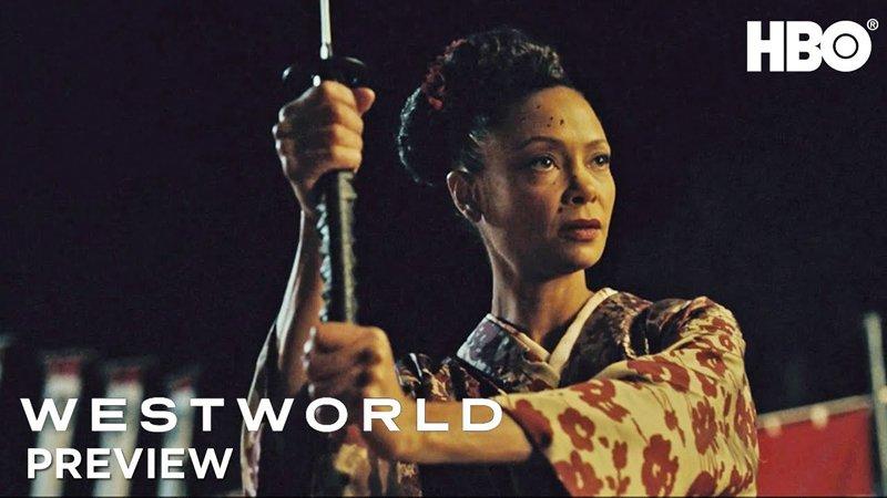 Westworldpreview 1