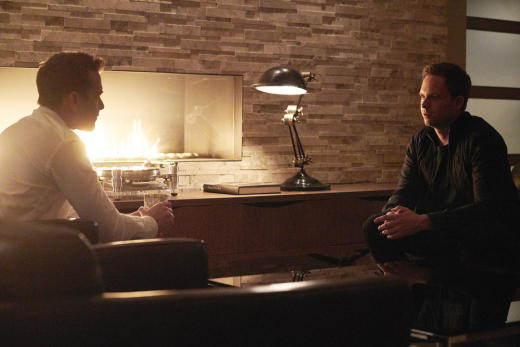 What do we do suits s7e8