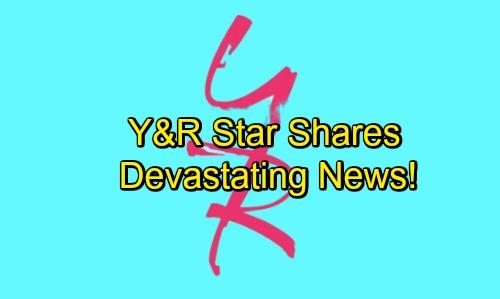 Yr shares top