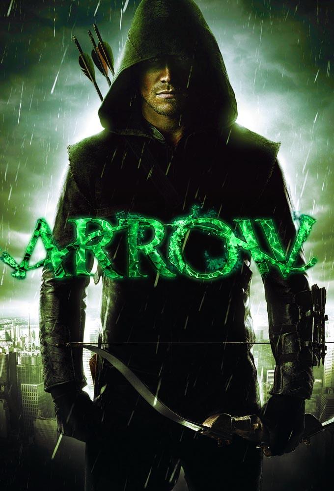 Arrow 257655 1 min