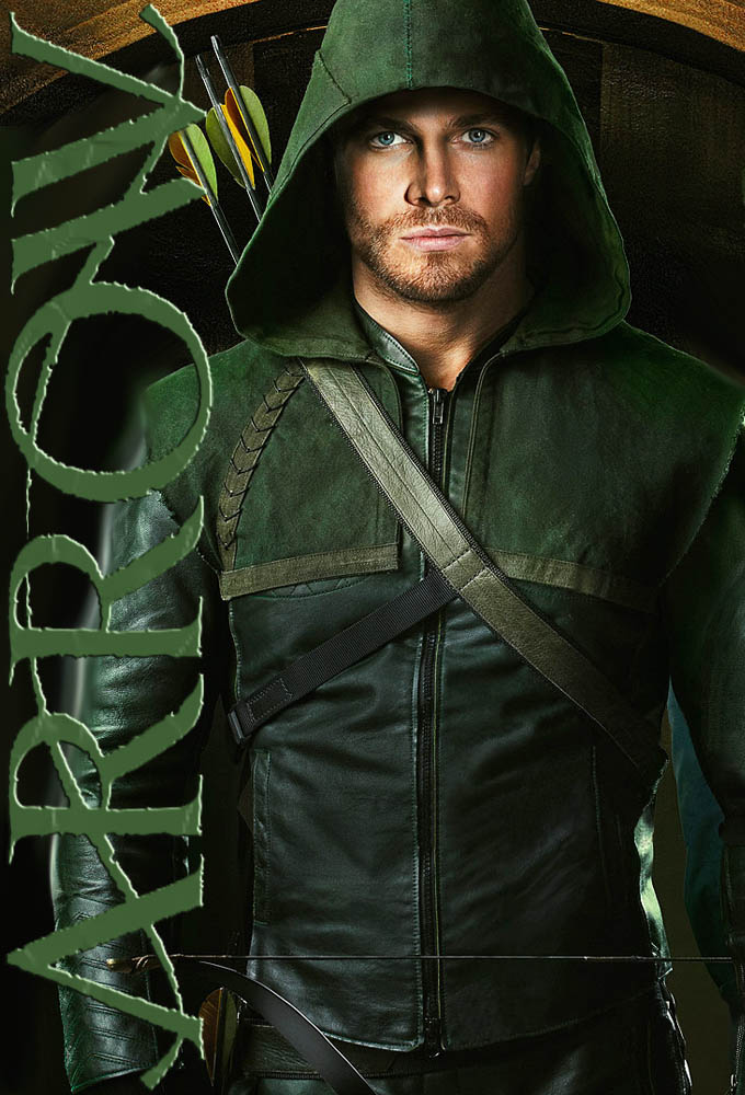 Arrow 257655 2 min