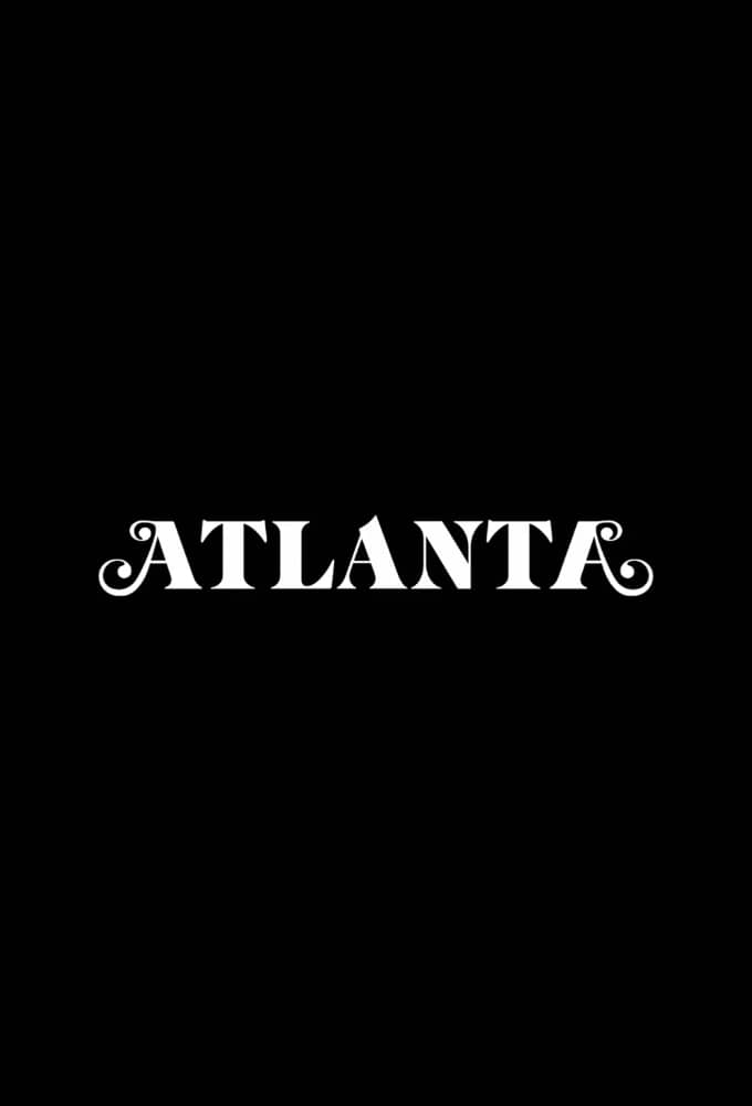 Atlanta 313999 1 min