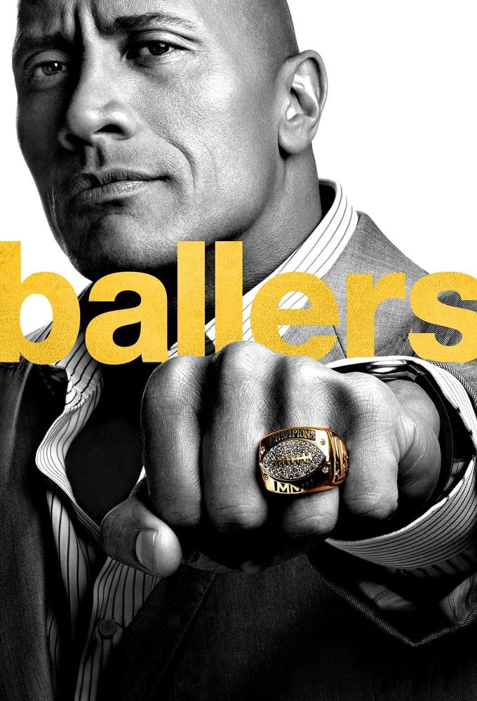 Ballers 281714 2 min