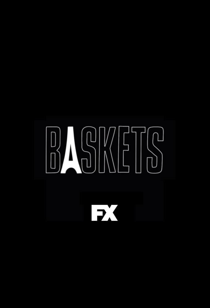 Baskets 303069 1 min