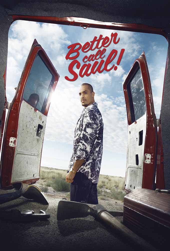Better call saul 273181 11 min