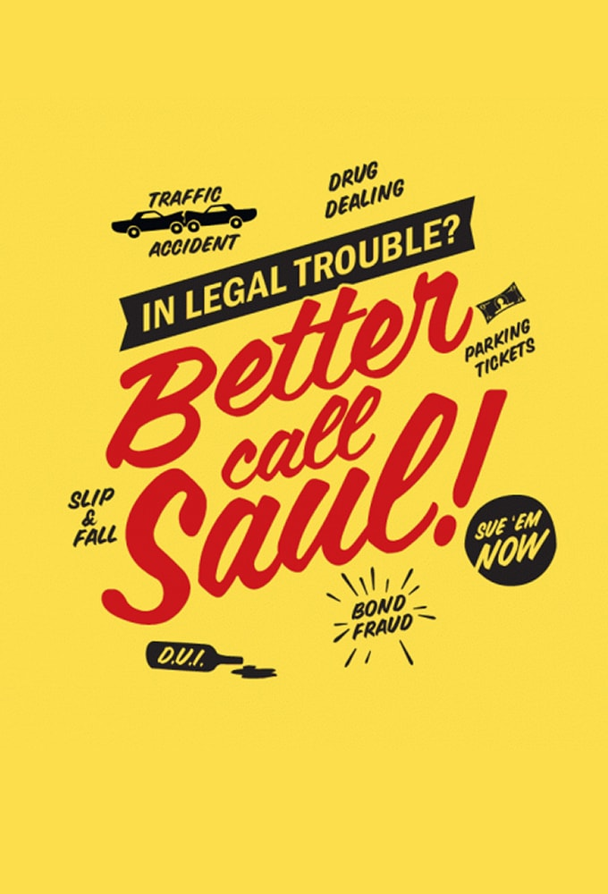 Better call saul 273181 14 min
