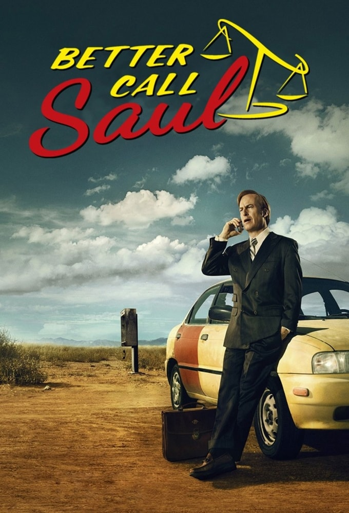 Better call saul 273181 16 min