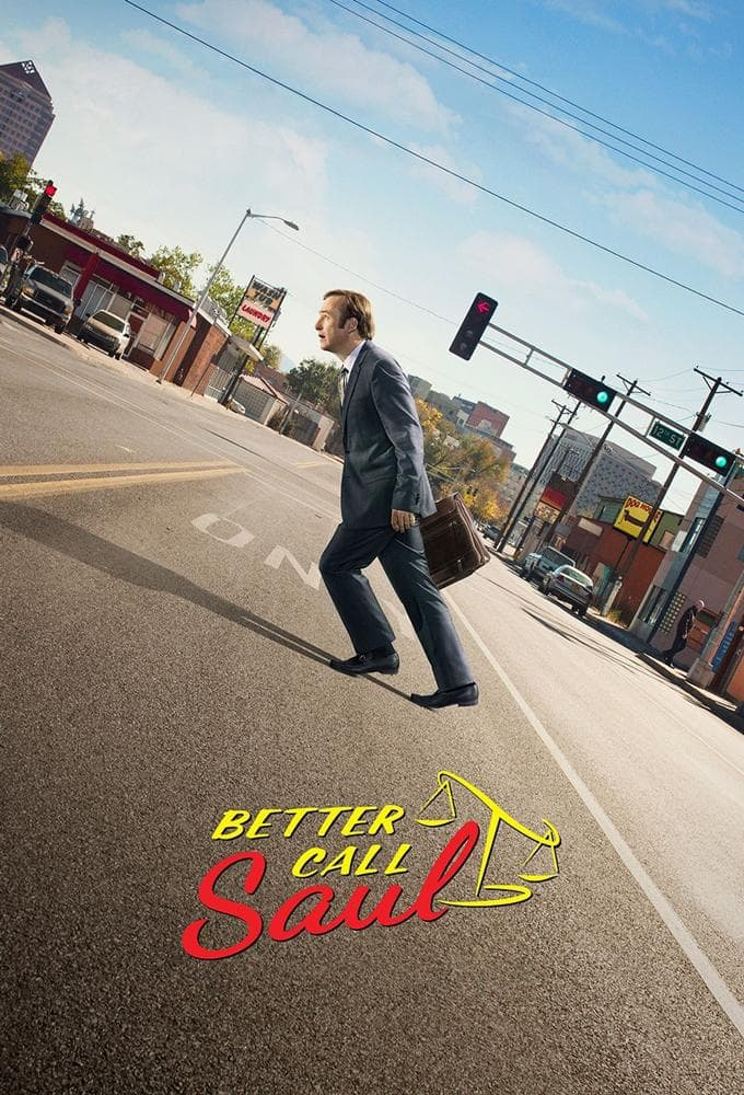Better call saul 273181 17 min