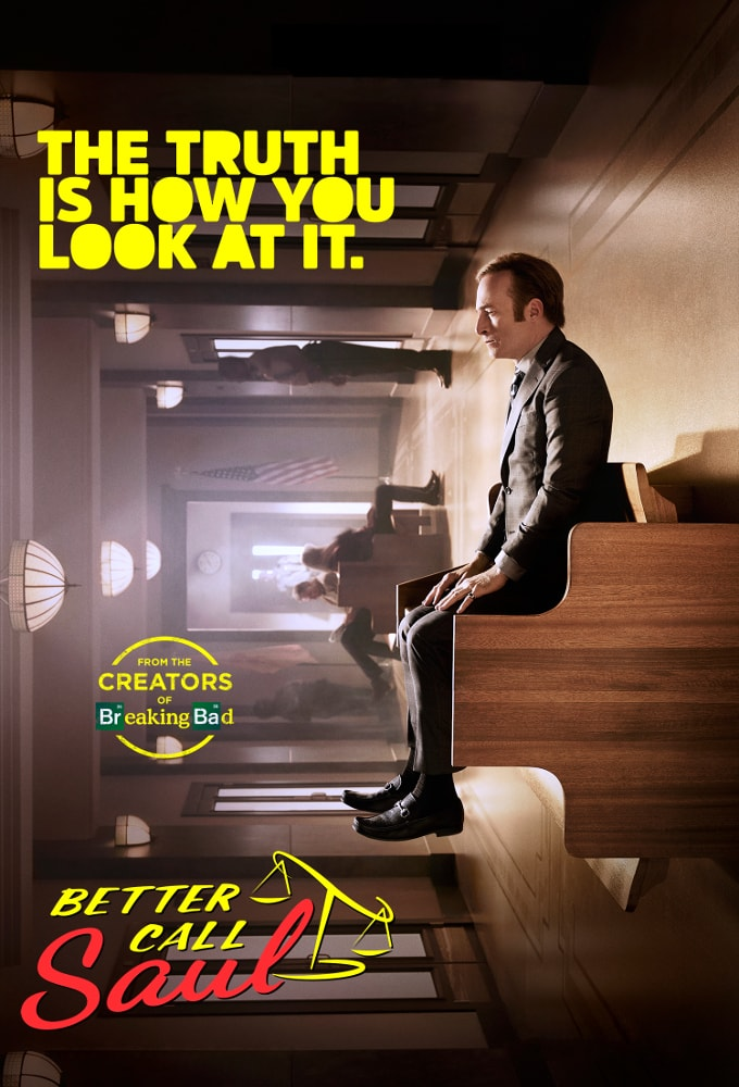 Better call saul 273181 5 min