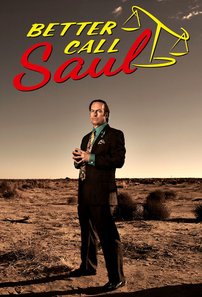 Better call saul 273181 8 min