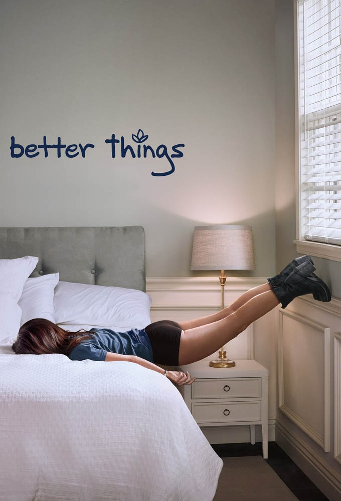 Better things 313270 2 min