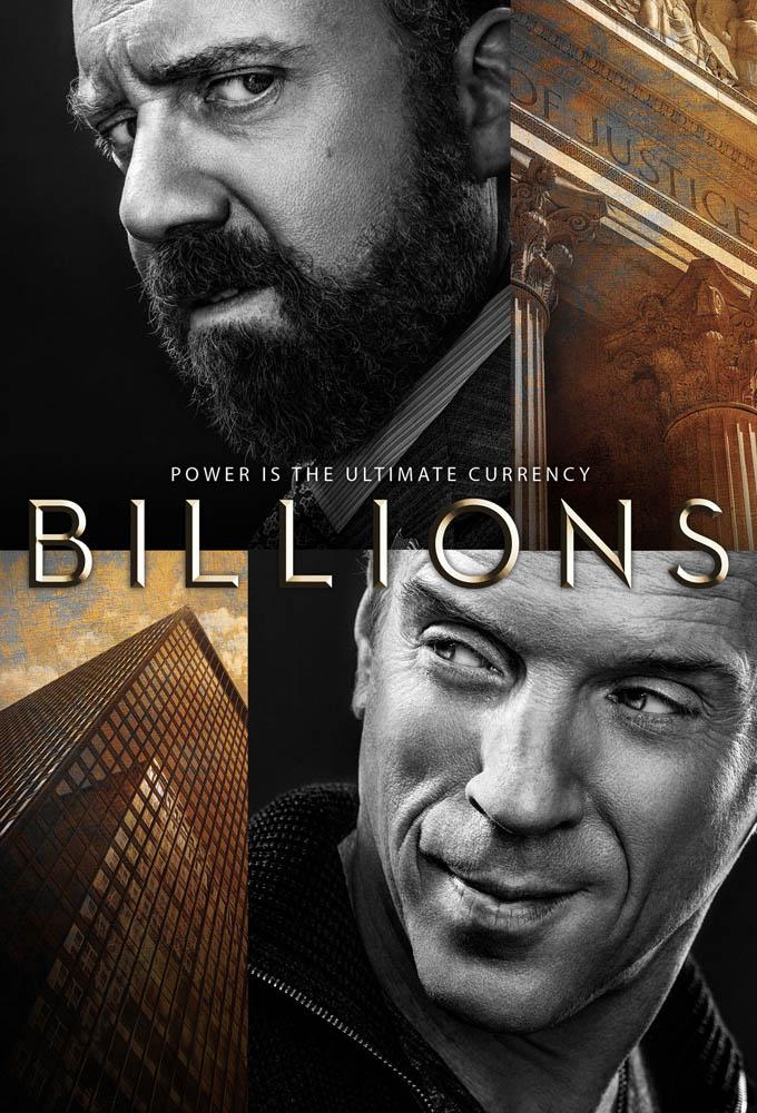 Billions 279536 2 min