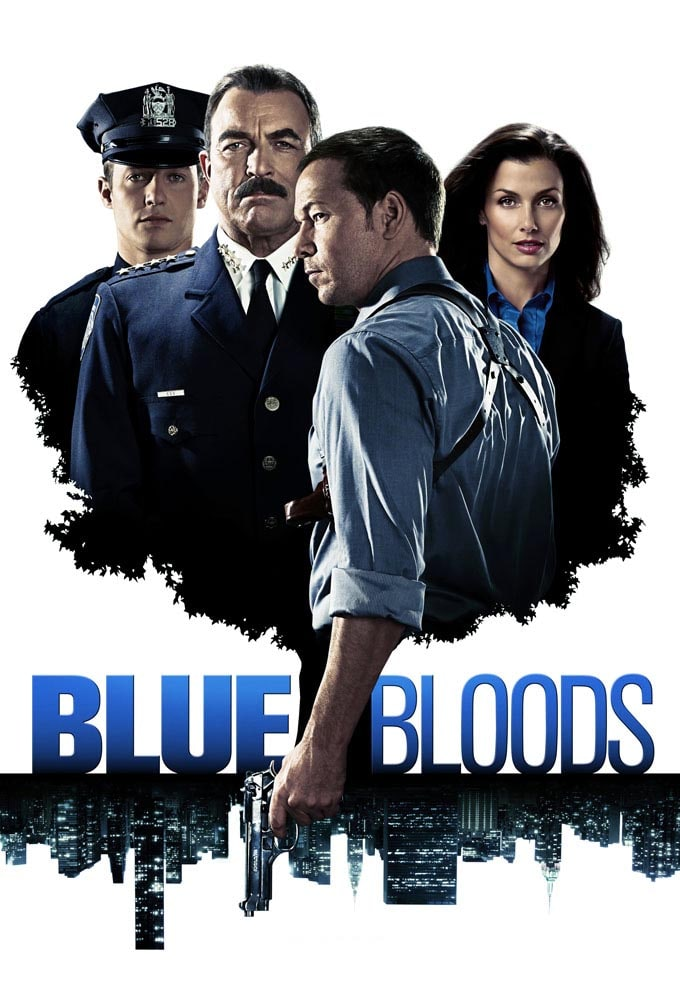 Blue bloods 164981 1 min