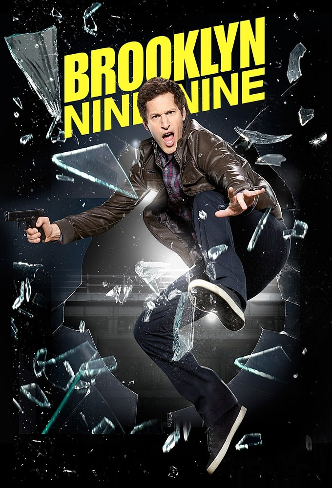 Brooklyn nine nine 269586 10 min